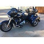 2014 Harley-Davidson Trike for sale 200811223