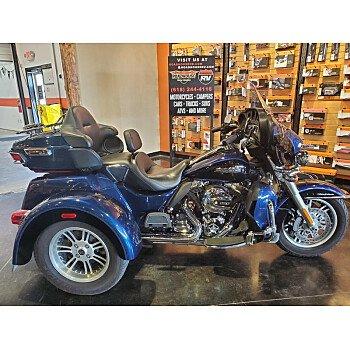 2014 Harley-Davidson Trike for sale 200837844