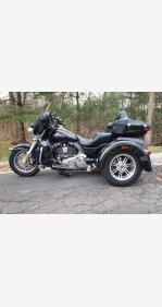 2014 Harley-Davidson Trike for sale 200892846