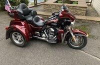 2014 Harley-Davidson Trike for sale 200917579