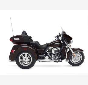 2014 Harley-Davidson Trike for sale 200933088