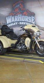 2014 Harley-Davidson Trike for sale 200934725