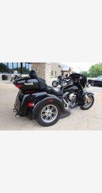 2014 Harley-Davidson Trike for sale 200986878