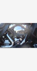 2014 Harley-Davidson Trike for sale 200990147