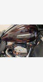 2014 Harley-Davidson Trike for sale 200991997