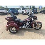 2014 Harley-Davidson Trike for sale 201074721