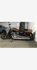 2014 Harley-Davidson V-Rod for sale 200547265