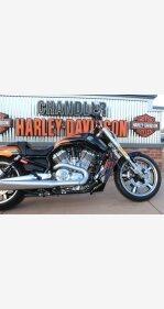 2014 Harley-Davidson V-Rod for sale 200667025