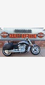 2014 Harley-Davidson V-Rod for sale 200668139
