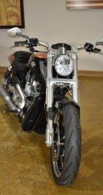 2014 Harley-Davidson V-Rod for sale 200761725