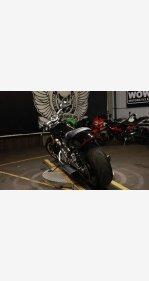 2014 Harley-Davidson V-Rod for sale 200795814