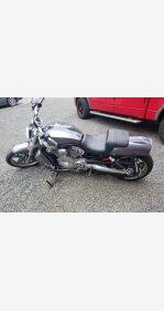 2014 Harley-Davidson V-Rod for sale 200799483