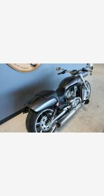 2014 Harley-Davidson V-Rod for sale 200899090
