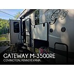 2014 Heartland Gateway for sale 300294588