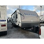 2014 Heartland North Trail for sale 300214047