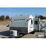 2014 Heartland North Trail for sale 300219288