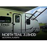 2014 Heartland North Trail for sale 300291917