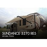 2014 Heartland Sundance for sale 300182494