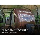 2014 Heartland Sundance for sale 300313612