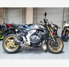 2014 Honda CB1000R for sale 200885741