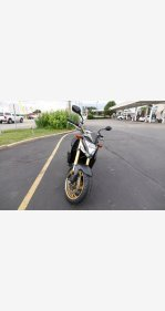 2014 Honda CB1000R for sale 200944894