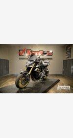 2014 Honda CB1000R for sale 200992706
