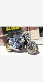 2014 Honda CB1000R for sale 201010639