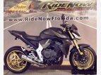 2014 Honda CB1000R for sale 201148465
