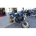 2014 Honda CB1000R for sale 201182770