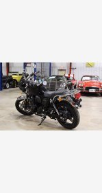 2014 Honda CB1100 for sale 200691117