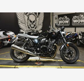 2014 Honda CB1100 for sale 200706229