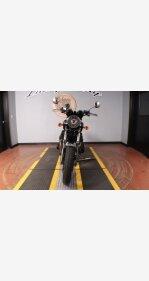 2014 Honda CB1100 for sale 200781970