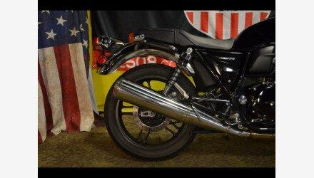 2014 Honda CB1100 for sale 200807677