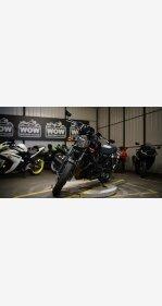 2014 Honda CB1100 for sale 200902545