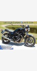 2014 Honda CB1100 for sale 200914315