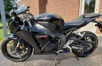 2014 Honda CBR1000RR for sale 200777500