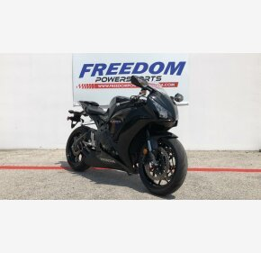 2014 Honda CBR1000RR for sale 200790025