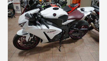 2014 Honda CBR1000RR for sale 200792799