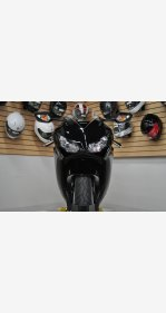 2014 Honda CBR1000RR for sale 200803506
