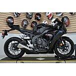 2014 Honda CBR1000RR for sale 200945303