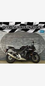 2014 Honda CBR500R for sale 200695168
