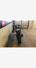 2014 Honda CBR500R for sale 200775717