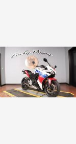 2014 Honda CBR500R for sale 200784334