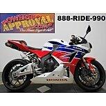 2014 Honda CBR600RR for sale 200652974