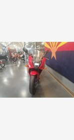 2014 Honda CBR650F for sale 200656673