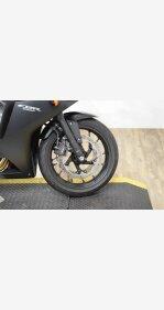 2014 Honda CBR650F for sale 200665762