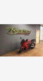 2014 Honda CBR650F for sale 200690398