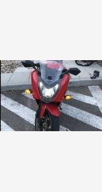 2014 Honda CBR650F for sale 200865114