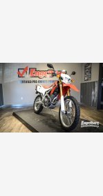 2014 Honda CRF250L for sale 200963624