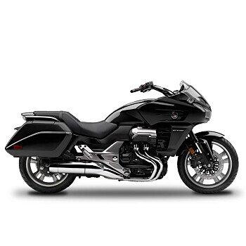 2014 Honda CTX1300 for sale 200553746